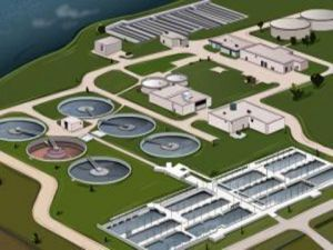 Civil-Environmental Engineering-II Part-6