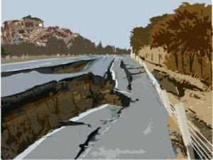 Civil-Elements of Earthquake Engineering Part-2