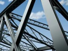 Civil-Design of Steel Structures-I Part-1