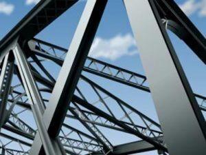 Civil-Design of Steel Structures-I Part-1