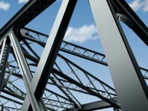 Civil-Design of Steel Structures-I Part-2