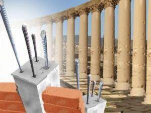 Civil-Design of Concrete Structure-II Part-1