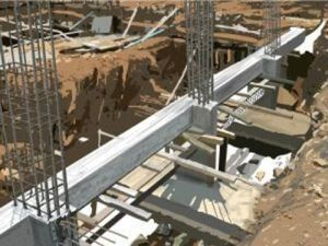 Civil-Foundation Engineering Part-1
