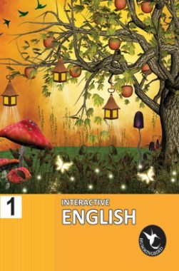 Humming Bird Interactive English-1