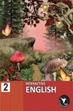 Humming Bird Interactive English-2