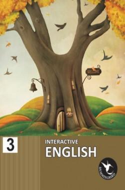 Humming Bird Interactive English-3