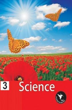 Humming Bird Science-3