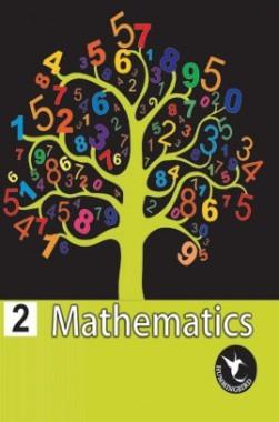 Humming Bird Mathematics-2