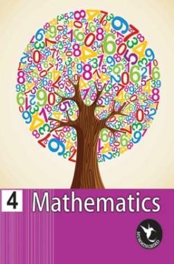 Humming Bird Mathematics-4