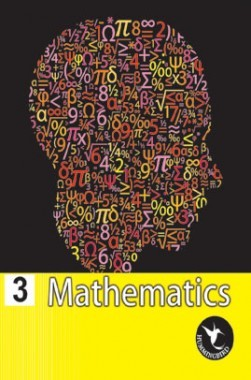 Humming Bird Mathematics-3