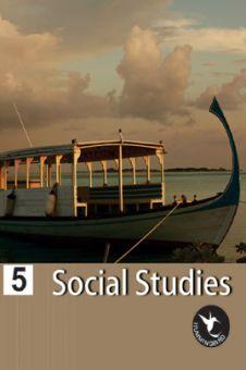 Humming Bird Social Study-5