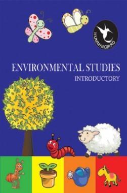 Humming Bird Environmental Studies-Intro