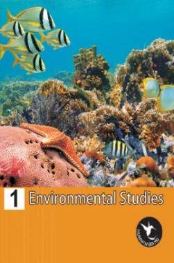 Humming Bird Environmental Studies-1