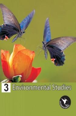 Humming Bird Environmental Studies-3