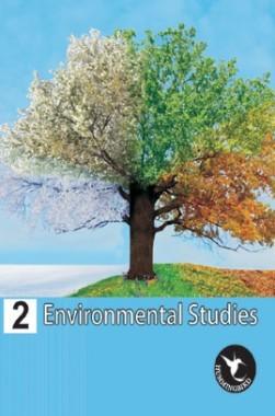 Humming Bird Environmental Studies-2