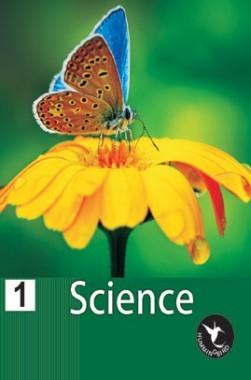 Holy Faith Humming Bird Science-1