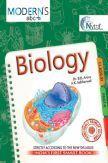 Moderns ABC Plus Of Biology Class 11 Part-II
