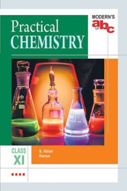 abc chemistry class 11 pdf free download