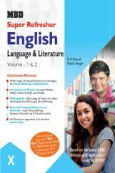 Class 10 English NCERT/CBSE Books 2019-20 | Latest Syllabus