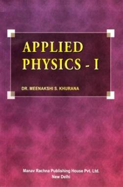 Applied Physics - I