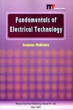 Fundamentals of Electrical Technology