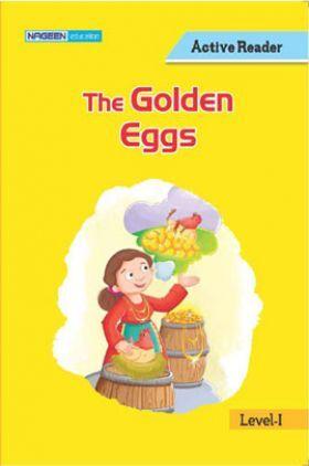 The Golden Eggs For Class I