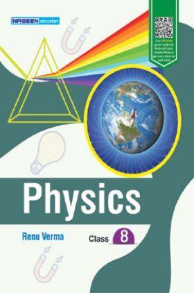 ICSE Physics For Class - VIII