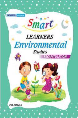 Pre-Primer Environmental Recapitulation