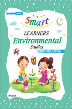 Primer Environmental Recapitulation