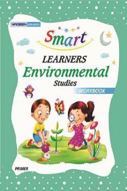 Primer Environmental Studies Workbook