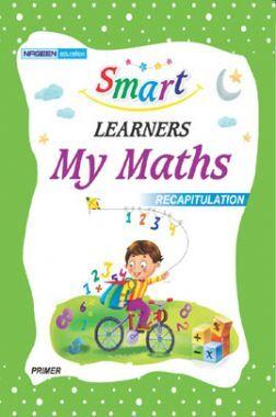 Primer My Mathematics Recapitulation