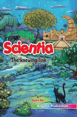 Scientia (The knowing link)
