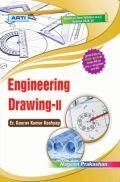Engineering Drawing-II