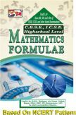 Puja Mathematics Formulae