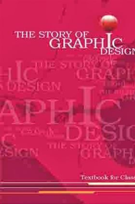 NCERT The Story Of Graphic Design