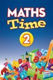 MATHS Time for class 2