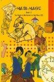 NCERT Math-Magic Textbook For Class-III