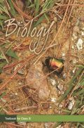 NCERT Biology Textbook For Class - XI (Latest Edition)