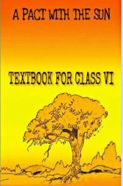 Class 6 Preparation Books Combo & Mock Test Series by Ncert