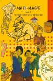 NCERT Math-Magic Textbook In Mathematics For Class-3