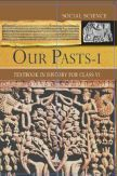 NCERT Social Science  Our Pasts-I Textbook In History For Class-6