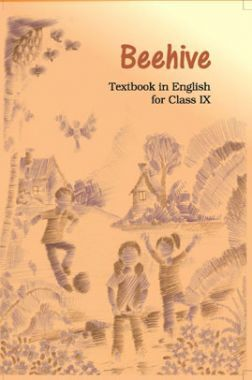 NCERT Beehive Textbook In English For Class-IX