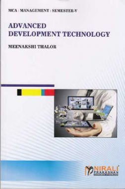 Advanced Development Technology