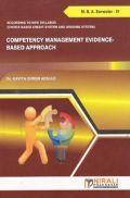 Competency Management Evidence-Based Approach