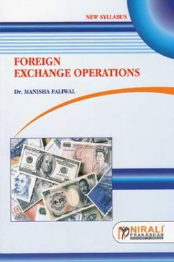 Foreign Exchange Operations