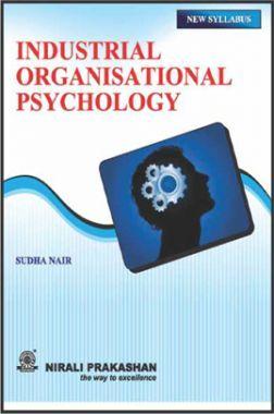 Industrial Organisational Psychology