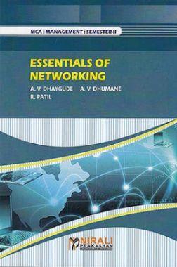 Essentials Of Networking