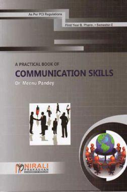 Communication Skills (Practical)