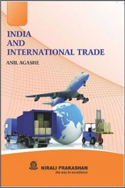 India And International Trade