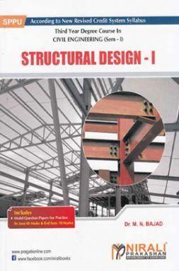 Structural Design - I